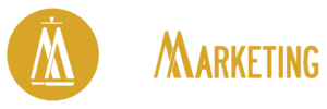 Logo LegiMarketing